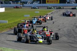 US Racing