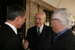 Peter Geishecker WIGE Media AG