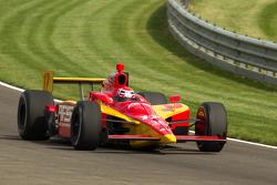 Рафаэль Матос, AFS Racing