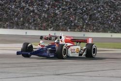 Джей Ховард, Sam Schmidt Motorsports