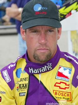 Greg Ray