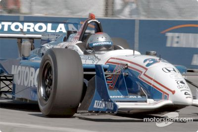 Grand Prix de Detroit