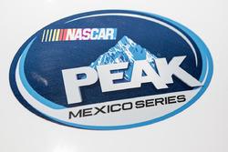 NASCAR Mexiko