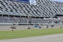 FARA: Daytona Sprint Shootout