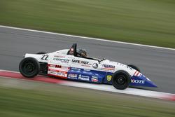 Formula Ford Festival