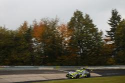 Jules Szymkowiak, Patrick Assenheimer, Franck Perera, HTP Motorsport, Mercedes-Benz AMG GT3, Mercedes-Benz AMG GT3