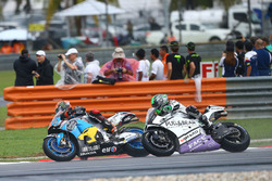Tito Rabat, Estrella Galicia 0,0 Marc VDS, Eugene Laverty, Aspar Racing Team