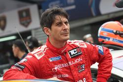 Andrea Belicchi