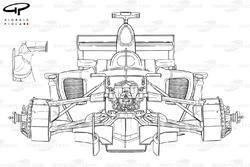 2007 illustration