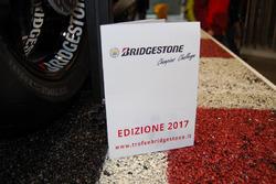 Presentazione stagione 2017