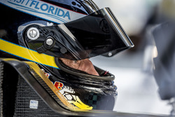 Marc Goossens, VisitFlorida.com Racing