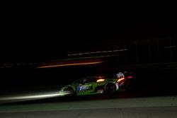 #7 HB Racing Lamborghini Huracan GT3: Herbert Handlos, Norbert Siedler, Sam Tordoff, Florian Spengler