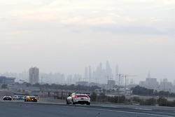№123 Nissan GT Academy Team RJN Nissan 370Z GT4: Ян Марденборо, Рикардо Санчес, Ромен Саразен, Джонни Гинди
