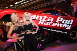 Autosport-Show 2017