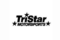TriStar Motorsports