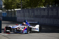 Robin Frijns, Amlin Andretti Formula E Team, Spark-Andretti, ATEC-02