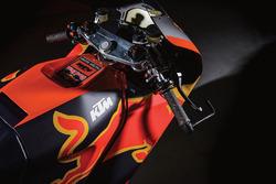 Red Bull KTM Factory Racing RC16