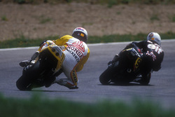 500cc: Spanish GP