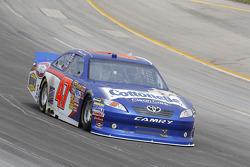 Bobby Labonte, JTG Daugherty Racing