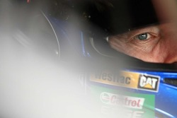 Steven Richards, #95 Ford Performance Racing