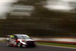 Jonathon Webb, Richard Lyons, #19 Mother Energy Racing Team