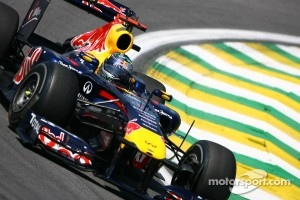 Red Bull to partner with Sonax