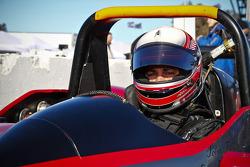 Factory 48 Motorsports: Ethan Stone, Lee Alexander,Ken Davis, Steve Nicklin, Jeff Shafer, Don Simons