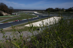 Маттіас Екстрьом, Audi RS 5 DTM