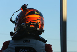 №48 Paul Miller Racing Lamborghini Huracan GT3: Дион фон Мёльтке