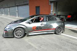 Reno Racing