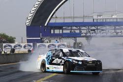 HO Speed Racing