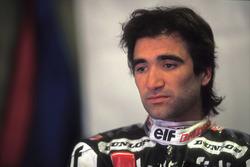 250cc: Nurburgring