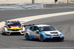 Icarus Motorsport