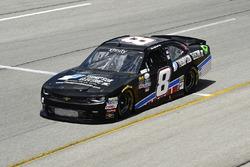 Matt Mills, BJ McLeod Motorsports, Chevrolet