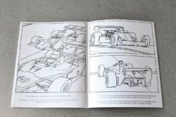 Chris Workman book