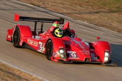 RSR Racing