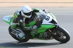 63-Ilann Foray-Kawasaki ZX 10R-Foray Racing Team