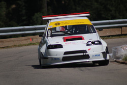 Lucky Naef, Suzuki Swift, RCU, Berg-Pokal