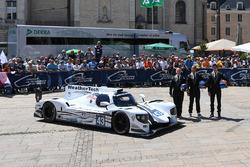 Keating Motorsports