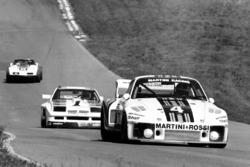 Porsche retrospective