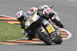 Technomag Racing Interwetten