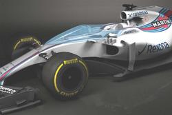 Présentation du Bouclier par la FIA