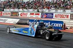 NHRA Junior Drag Racing League Eastern Conference Finals preview