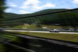 #56 Ferrari of Ft. Lauderdale 458CS: Jose Valera