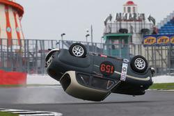 Silverstone Klasikler