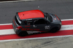 BZ Racing - Suzuki