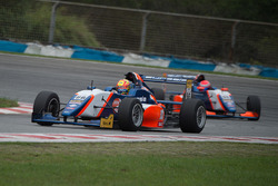 Formula Master Asia Shanghai