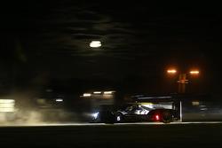 #5 Action Express Racing Cadillac DPi: Жоау Барбоза, Крістіан Фіттіпальді, Філіпе Альбукерке