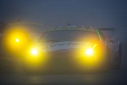 #69 AIM Autosport Team FXDD with Ferrari Ferrari 458: Emil Assentato, Anthony Lazzaro, Nick Longhi, Mark Wilkins