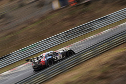 Claudia Hurtgen, Jens Klingmann, Martin Tomczyk, BMW Team Schubert, BMW Z4 GT3